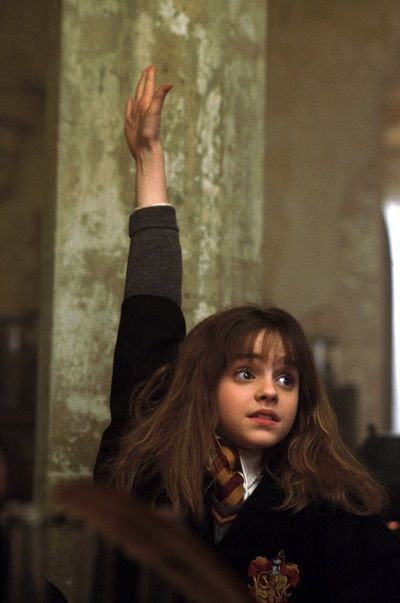 Harry Potter & The Philosopher's Stone   Movies   WBUK   Movies