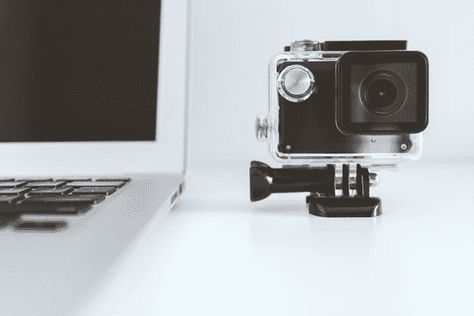 How Freelance Marketing Generalists Can Add Video Creation to Their Service Mix