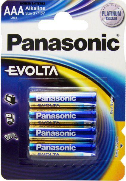 Best Aaa Batteries Rechargeable Batteries Recharge Household Batteries
