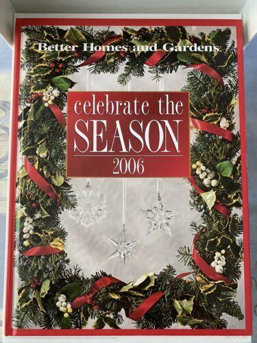 e4a5ba4af1c6eff8b2e86741ba9fbbeb - Better Homes And Gardens Christmas Books