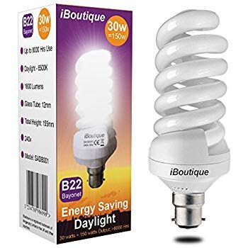 150w Equiv 42 Watt Warm Cfl 6 4 Above Socket Ge 47452 3 42 Watt 150 Watt Equivalent Energy Smart Soft White Spiral T4 Light Bulb 3 Light Bulb Bulb Light