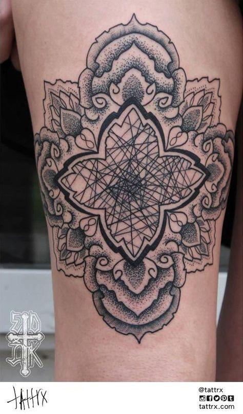 http://tattrx.com/tattoos/edink-tattoo-bielefeld-germany-9