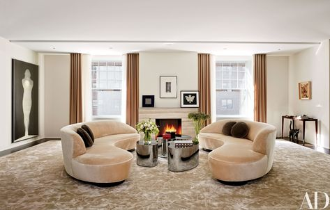 17 Best Images About Interior Design Articles On Pinterest