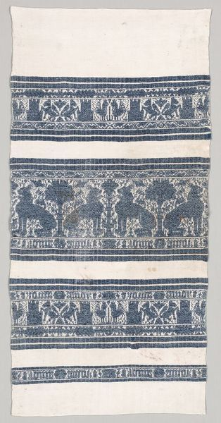 Jigsaw Puzzle Towel C 1500 Creator Unknown 500 Piece Jigsaw Puzzle Made To Order In 2020 Cleveland Museum Of Art Medieval Towel