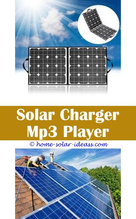Solar System Price Solar Solar Generator Solar Energy Projects