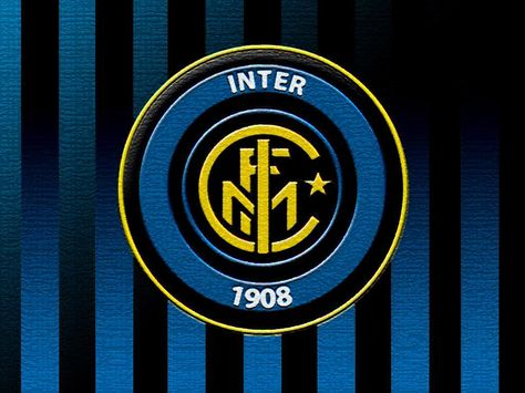 The 25 best inter milan logo ideas on pinterest as roma sport the 25 best inter milan logo ideas on pinterest as roma sport football and barcelona soccer voltagebd Image collections