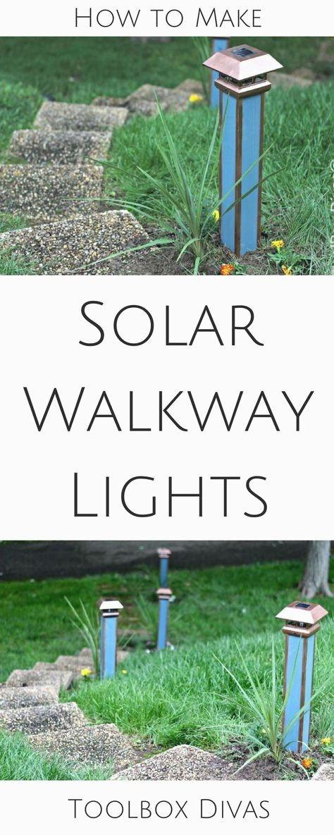 Modern Outdoor Lighting Design Concepts Do It Yourself Consist Of Solar Mason Contai Solar Lights Garden Landscape Lighting Ideas Walkways Garden Lighting Diy