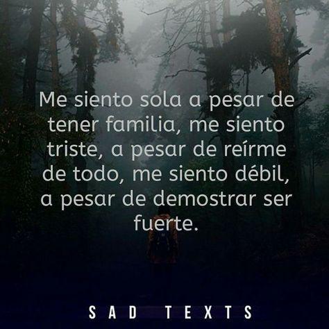 #wattpad #de-todo Nah, solo frases e imágenes tristes....