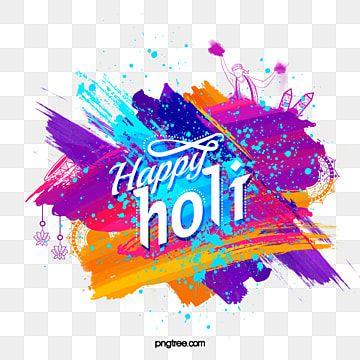 Happy Children In 2021 Happy Birthday Png Happy Holi Wishes Happy Holi Greetings