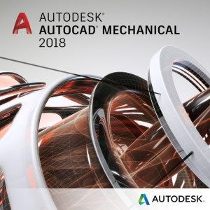 AutoCAD Mechanical 2015 Purchase