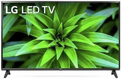 Pin On Smart Tv Medium