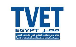 السياحة ترفع كفاءة العنصر البشرى في إطار برنامج Tvet Tech Company Logos Allianz Logo Company Logo