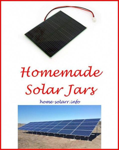 The Solar Heating Aspect You Have Never Heard Of Before In 2020 Solar Heating Issues Solar Energy