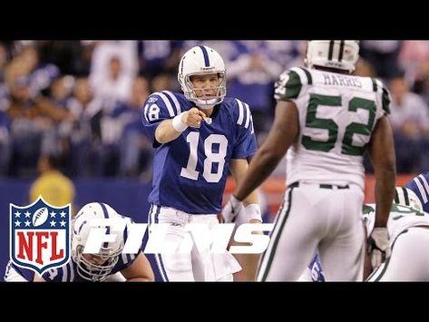 c629a891b  3 Peyton Manning