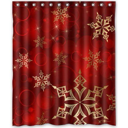 Free Shipping Buy Greendecor Merry Christmas Snowflakes