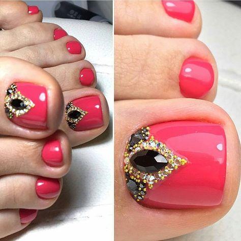 nails ⏩@natalia_iartceva #маникюр...