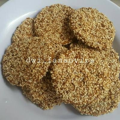 Marie Wijen Krispie Treats Resep Kacang