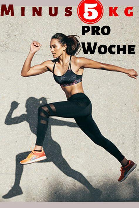 Welche Übung ist die beste, um Gewicht zu verlieren