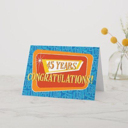Vintage Bubble Gum Party Gift Card Holder