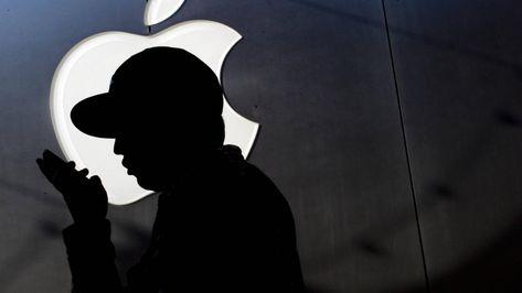 Hintermänner in China: Nach iPhone-Hack auch Android und Windows betroffen