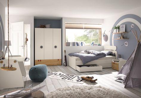 now! by hülsta Konsole »now! minimo« mit einer Schublade Jetzt - hülsta möbel wohnzimmer