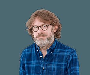 Nigel Slater's five slow-cooked winter warmer recipes   Life and style   The Guardian