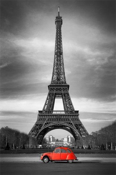 e4b27b1c45dd2a0eea59b48396fdeea1 Résultat Supérieur 1 Bon Marché Canape Convertible Bas Und Tableau tour Eiffel Noir Et Blanc Pour Salon De Jardin Photographie 2017 Shdy7