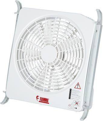 Dachhaubenventilator Fiamma Turbokit 8004815249625 Ventilator