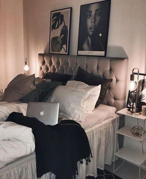 Cozyapartment Ideas: 31 Best R O O M I D E A S Images In 2020