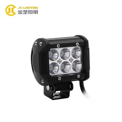 12 Volt Led Lights For Homes Led Lighting Home Led Lights Bar Lighting