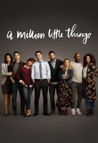 A Million Little Things Watch Online Free Abc Tv Shows Best Tv Shows Favorite Tv Shows