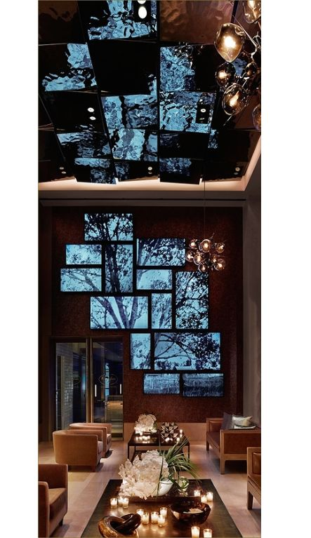 25 best ideas about video wall on pinterest - Video Wall Design