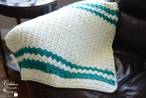251400bea807 Crochet Pattern