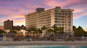 Best Cheapest Vacation Packages Ideas On Pinterest Cheap All - Cheap packages to miami