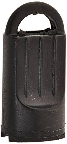 Cross Bar Key Genuine Toyota PT278-42130-AD