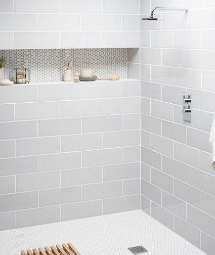 Bathroom Decor South Africa Bathroom Ideas Paint Shower Alcove Bathroom Remodel Master Small Master Bathroom