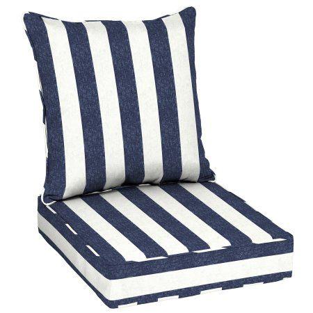 e4b931d5a11525073e5529805eca2ec4 - Better Homes & Gardens Outdoor Patio Deep Seating Chair Cushion