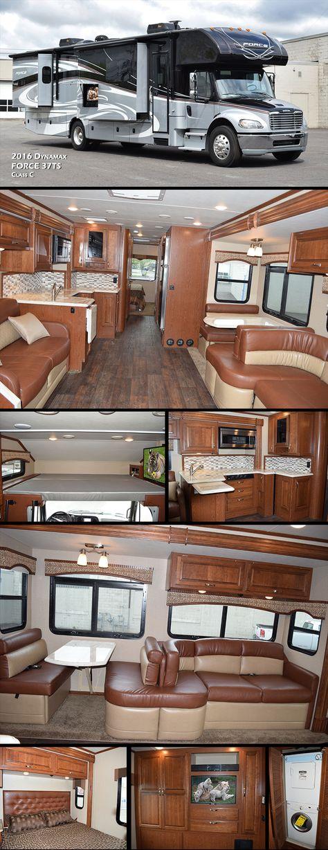 584 besten campers rvs bilder auf pinterest caravan