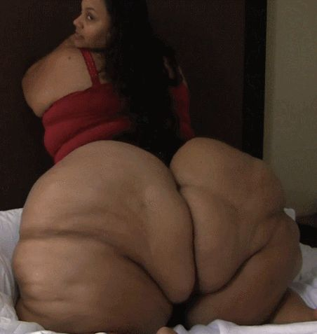 American nude native Bbw