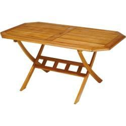 Wooden Garden Tables Garden Table Santa Fe 85 150 Jutlandia