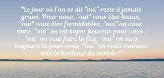 Texte D Une Marraine A Son Filleul Pour Son Mariage Recherche
