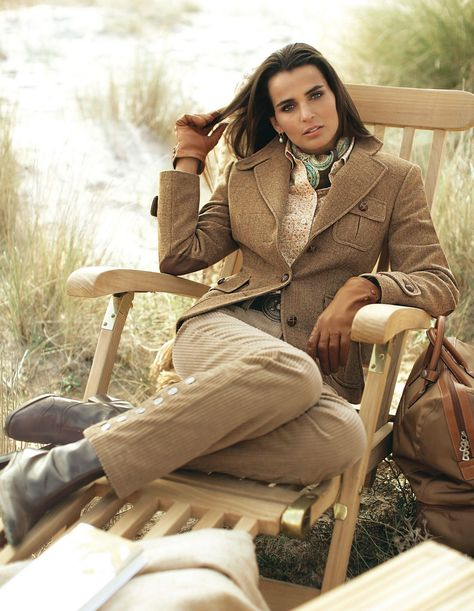 i love these women in sexy corduroy