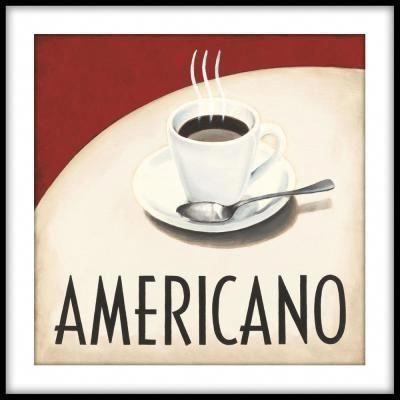 Pin On Italian Coffee