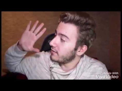Amerikan Dublaj Enes Batur Youtubers Komik