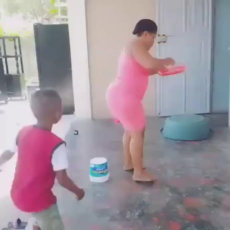 Smooth Really Funny Memes Funny Videos For Kids Crazy Funny Memes