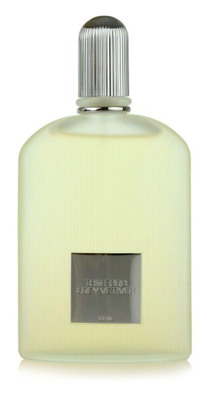 Tom Ford Grey Vetiver Eau de Parfum (100ml) ab 85,94