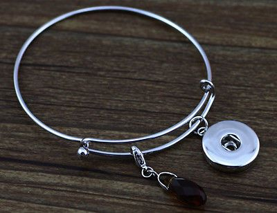 hotsell button Alex&Ani silver Round bracelet Bangle j1821 - http://designerjewelrygalleria.com/alex-ani/hotsell-button-alexani-silver-round-bracelet-bangle-j1821/