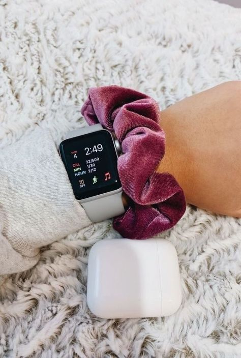 ⭐️UPGRADE YOUR APPLE WATCH BANDS⭐️-Fantas Apple Watch Bands