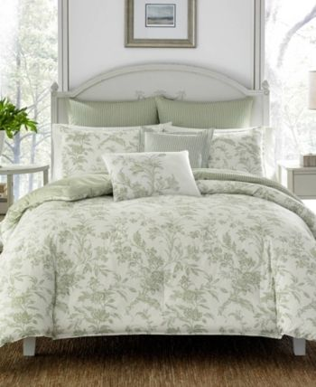 Laura Ashley Natalie Bedding Collection Reviews Bedding