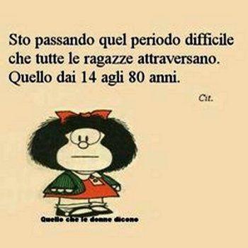 Vignette Di Mafalda Citazioni Divertenti Citazioni Citazioni